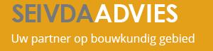 seivda.nl