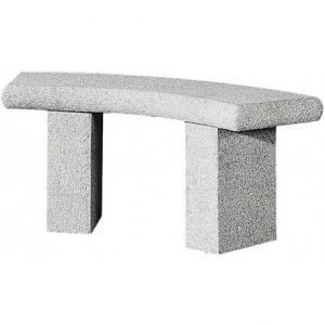 beton voordelig bestellen
