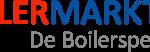 logo-boilermarkt