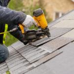 Hoe controleer ik mijn dakveiligheid?