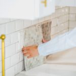 Welk materiaal voor je badkamer?